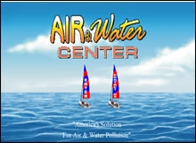http://air-watercenter.com/